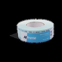 Rolo para esterilização 5cm x 100m - ALLPRIME