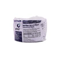 Rolo para Esterilização 7,5cm x 50m - AMCOR