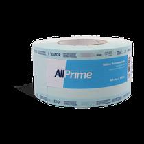 Rolo para esterilização 8cm x 100m - ALLPRIME