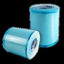 Rolo para Esterilização - 300mm x 100m - POLARFIX
