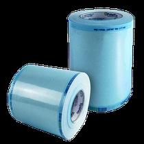 Rolo para Esterilizão - 250mm x 100m - POLARFIX