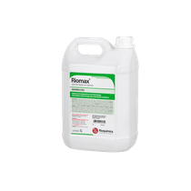 Sabonete Líquido Riomax Cremoso s/ Germicida 5L
