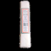 Saco Plástico 4cm x 23cm - 100 Unidades - SEGPLAST