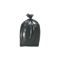 Saco Preto p/ Lixo - 100L - GOEDERT