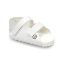 Sandália para Gesso - ORTHO PAUHER