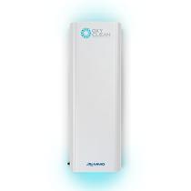 Sanitizador de Ar Oxy Clean - 110V - MMO
