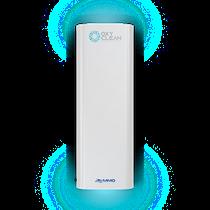 Sanitizador de Ar Oxy Clean - 220V - MMO