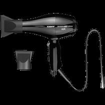 Secador de Cabelo Tourmaline Íon Cerâmico 2000W