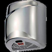 Secador de Mãos Speedy Plus Inox - 220V - BIOVIS