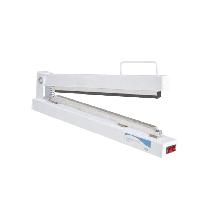 Seladora Protect Seal Basic 35cm - AGIR