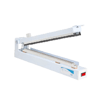 Seladora Protect Seal Plus 35cm - AGIR