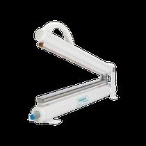 Seladora Selaforte com Controle de Temperatura