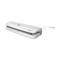 Seladora Smart - BIO-ART