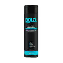 Shampoo Bold For Men Fortificante 200ml - About You