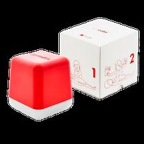 Simulador CPR Cube para Treinamento de RCP - MD