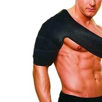 Suporte de Neoprene para Músculos e Articulações - ORTHO PAUHER