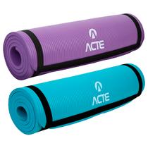 Tapete para Exercícios Comfort - ACTE SPORTS