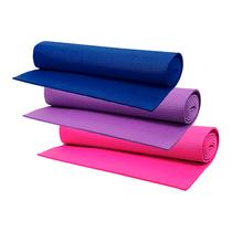 Tapete para Exercícios Yoga Mat - ACTE SPORTS