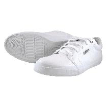 Tênis Walk - Branco