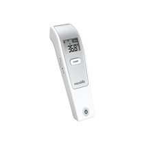 Termômetro Digital de Testa sem Contato NC 150 - MEDLEVENSOHN