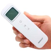 Termômetro Digital Infravermelho Testa sem Contato E127 - BIOLAND