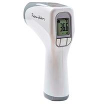 Termômetro Digital Testa sem Contato - PREMIUM