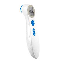 Termômetro Infravermelho Digital - SEJOY