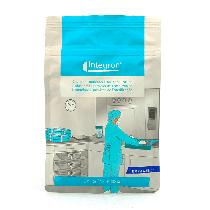 Teste para Autoclave Integrador Químico Classe 5 - INTEGRON