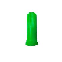Tira de Desinfecção Curos CM5-200 Luer Macho - 3M