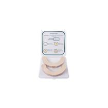 Tiras de Hidrocoloides Safe Seal para Fixação de Bolsas - CASEX