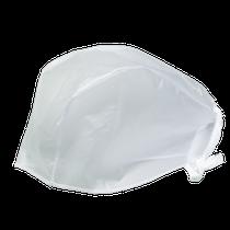 Touca p/ Reflexo PVC