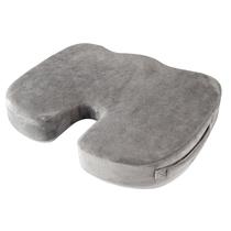 Travesseira para Cóccix em Gel - RELAXMEDIC