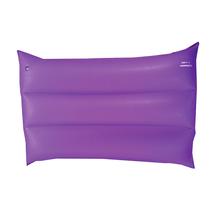 Travesseiro Inflável - BIOFLORENCE
