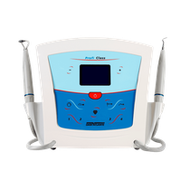Ultrassom + Jato de Bicarbonato Profi Class - Bivolt - DABI ATLANTE