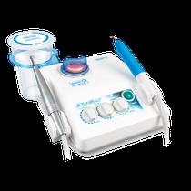 Ultrassom Jet Laxis Sonic BP LED - Bivolt - SCHUSTER