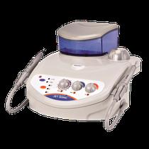 Ultrassom Jet Sonic BP - Bivolt - GNATUS