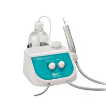 Ultrassom Removedor de Tártato Veterinário Sonic EC-290 Led - ECEL