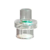 Válvula para Máscara de Oxigênio Pocket - MD
