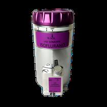 Vaporizador Calibrado para Isoflurano Veterinário Life 500