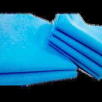 Wrap p/ Esterilização 40 x 40cm - HOSPFLEX