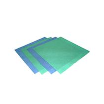 Wraps para Esterilização SMS 50g 90 x 90cm - POLARFIX