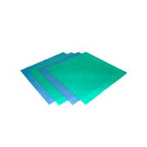 Wraps para Esterilização SMS 60g 90 x 90cm - POLARFIX