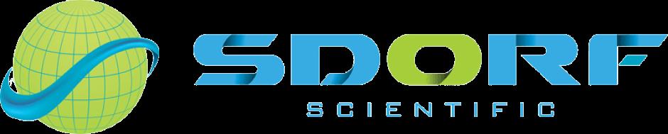Sdorf Scientific