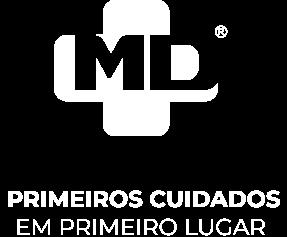 MD - PRIMEIROS CUIDADOS EM PRIMEIRO LUGAR.